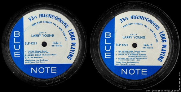 Larry-Young-Unity-labels-1800-LJC