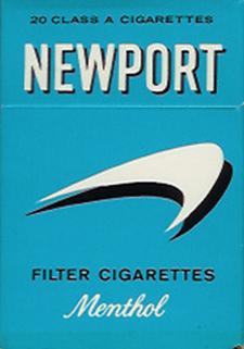 newport-cigarettes