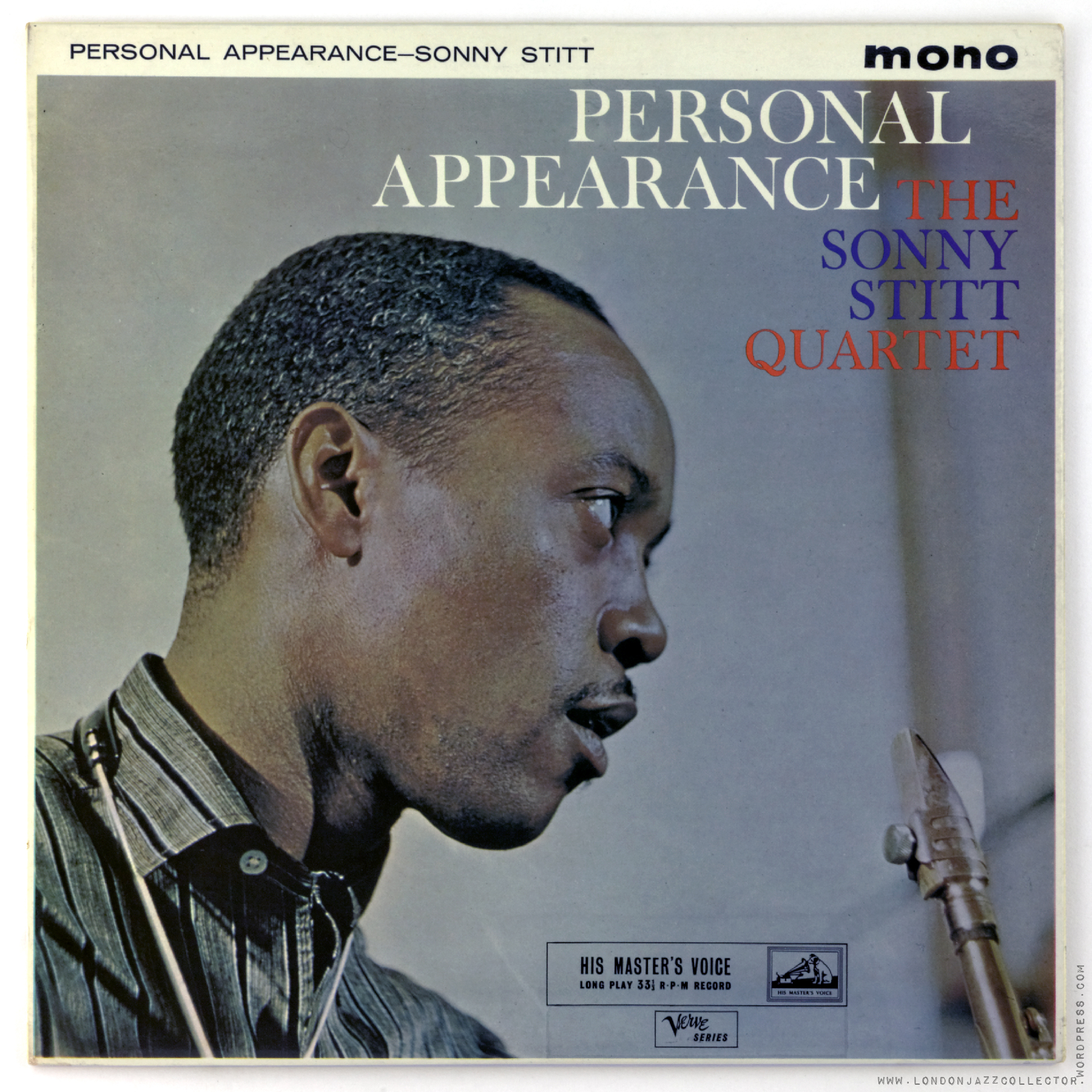 personal appearance Listen to personal appearance songs now on saavn 1957 english music album by sonny stitt 11 songs download mp3 songs or listen online: 1 easy to love .