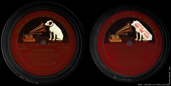 Sonny-Stitt-Personal-Appearance-labels-1800-LJC