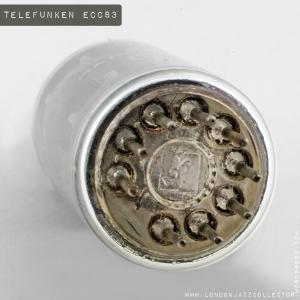 Telefunken-ECC83--12AX7-diamond-1800-LJC