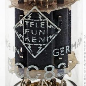 Telefunken-logo-ECC83