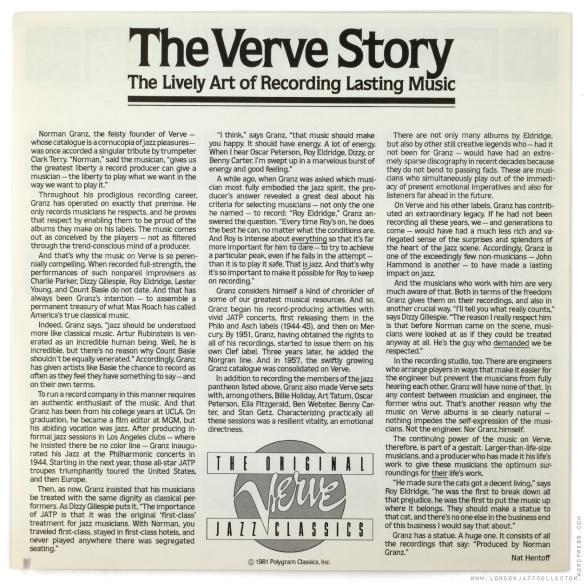 The-Verve-Story-1800-LJC