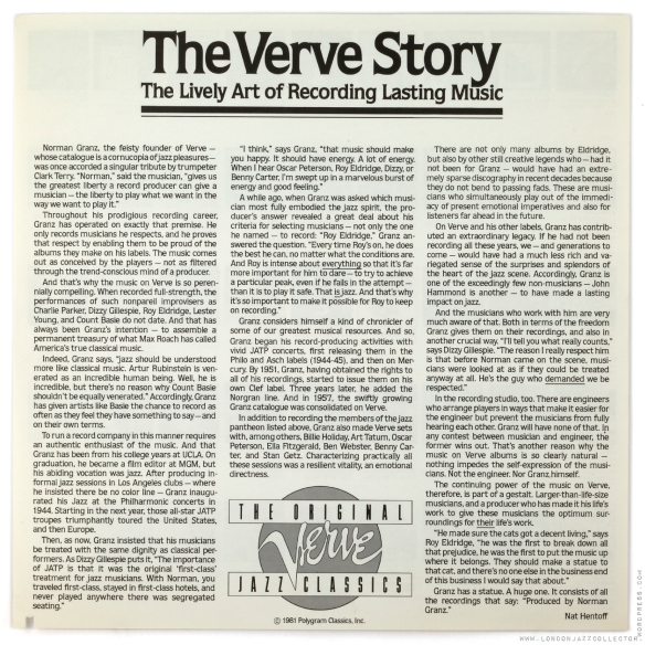 The-Verve-Story-1800-LJC