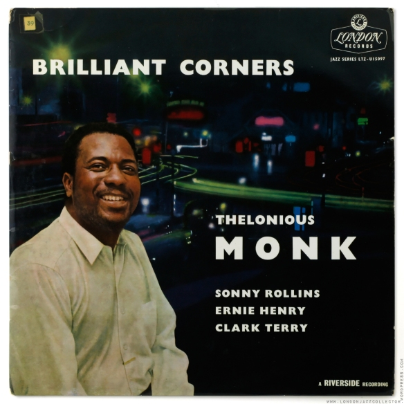 thelonious-monk-brilliant-corners-london-ltz-u15097-cover-1800-LJC-2
