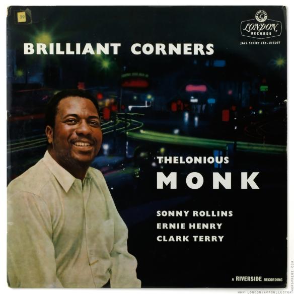 thelonious-monk-brilliant-corners-london-ltz-u15097-cover-1800-LJC-2