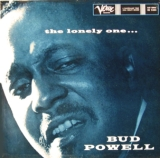 Bud_Powell_-_The_Lonely_One_(album_cover)[1]