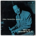 BudPowell-The-Lonely-One-cover-1800-LJC2