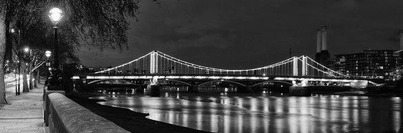 Chelsea-Bridge-5[1]