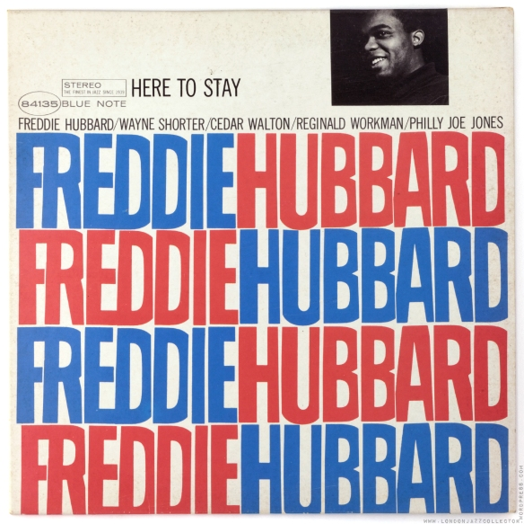 Freddie-Hubbard-Here-to-Stay-cover-1800-LJC-1