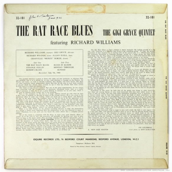 Gigi-Gryce-The-Rat-Race-Blues-Esquire-backcover-1800-LJC2