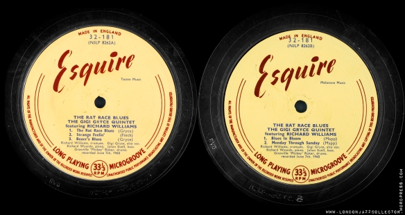 Gigi-Gryce-The-Rat-Race-Blues-Esquire-labels-1800-LJC