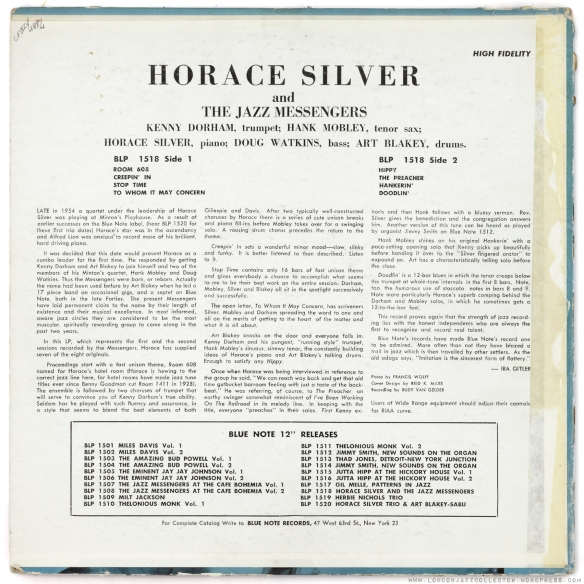 Horace-Silver-and-the-Jazz-Messengers-back-1800-LJC