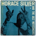 Horace-Silver-and-the-Jazz-Messengers-front-1800-LJC
