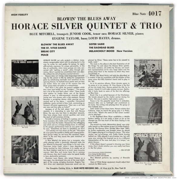 Horace-Silver-Blowing-Away-The-Blues-back-1800-LJC