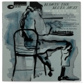 Horace-Silver-Blowing-Away-The-Blues-cover-1800-LJC