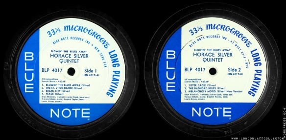 Horace-Silver-Blowing-Away-The-Blues-labels-1800-LJC