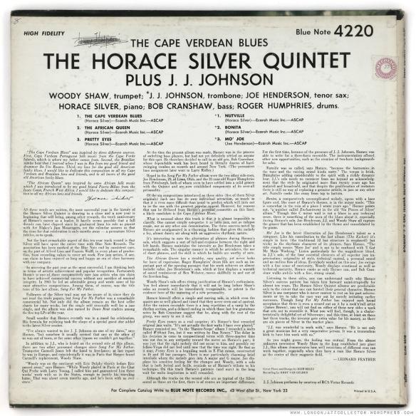 Horace-Silver-Cape-Verdean-Blues-back-18---LJC