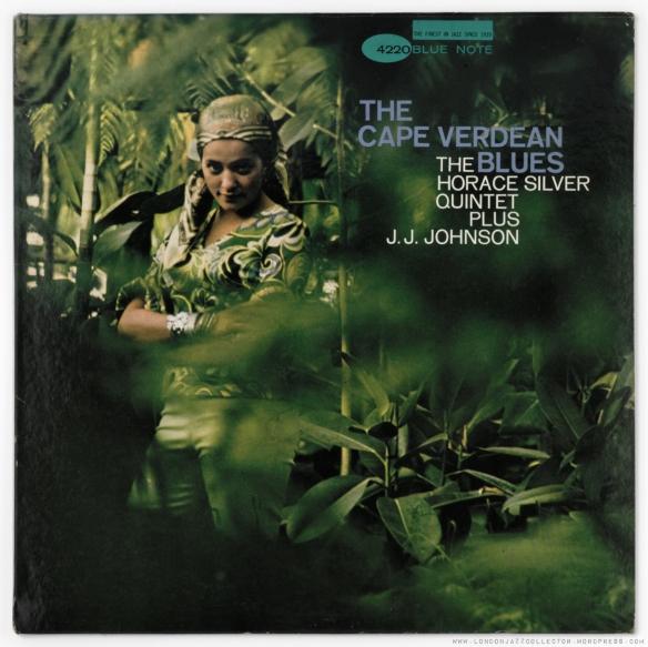 Horace-Silver-Cape-Verdean-Blues-cover-1800-LJC
