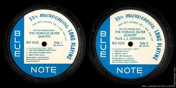 Horace-Silver-Cape-Verdean-Blues-labelsr-1800-LJC