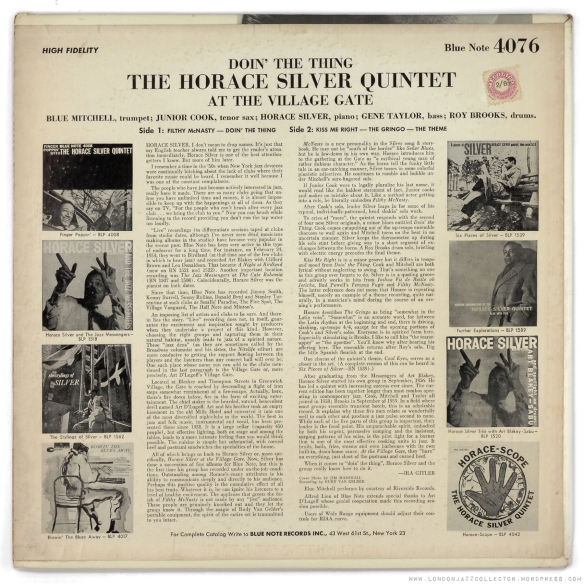 Horace-Silver-Doin'-the-thing-back-1800-LJC