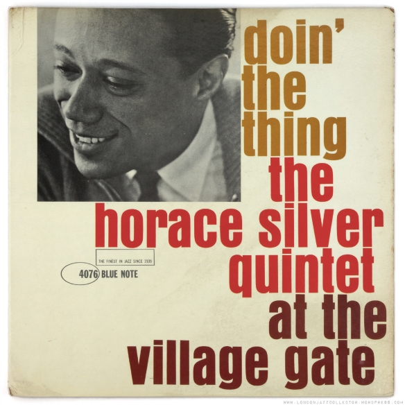 Horace-Silver-Doin'-the-thing-cover-1800-LJC