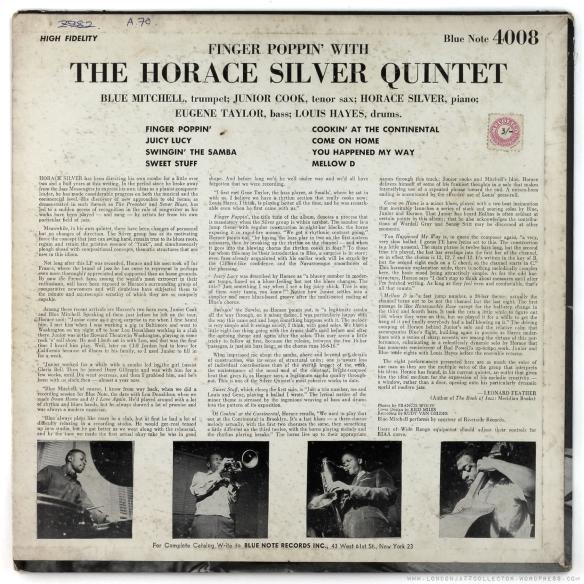 Horace-Silver-Finger-Poppin'--back-1800-LJC