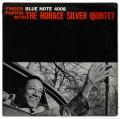 Horace-Silver-Finger-Poppin'--cover-1800-LJC