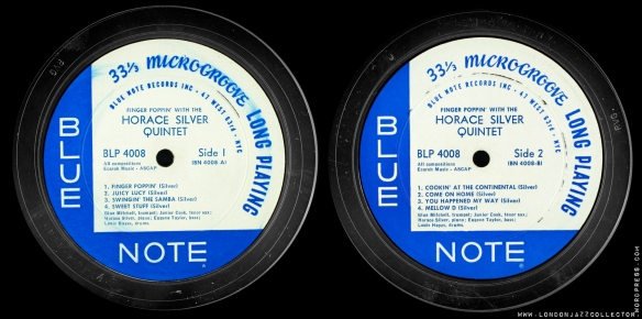 Horace-Silver-Finger-Poppin'-labelsr-1800-LJC