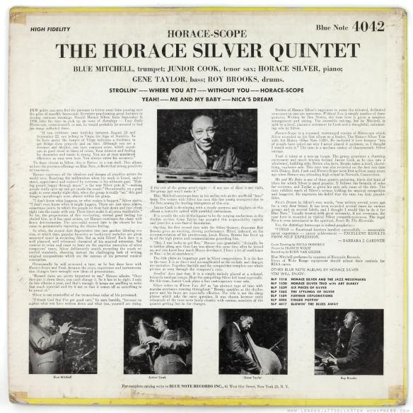 Horace-Silver-Horacescope-back-1800-LJC