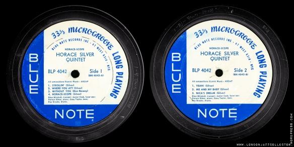 Horace-Silver-Horacescope-labels-1800-LJC