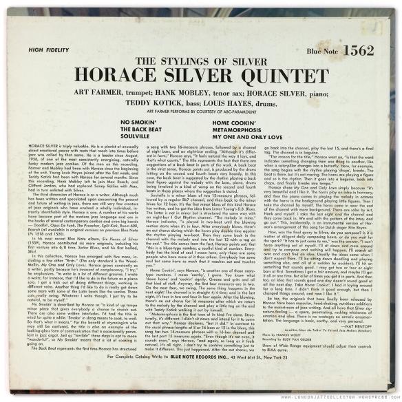 Horace-Silver-Stylings-of-Silver-back-1800-LJC