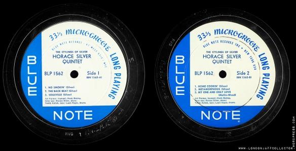 Horace-Silver-Stylings-of-Silver-labels-1800-LJC