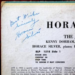 HS-autograph-1800-Mattyman1518_11