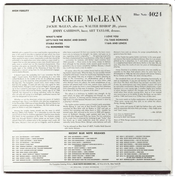 Jackie-McLean-BN-4024-fake-cover-1800-LJC