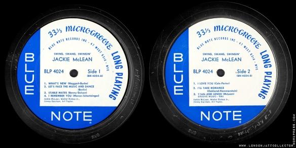 Jackie-McLean-Swing-Swang-Swingin'-labels-1800-LJC