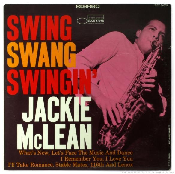 Jackie-McLean-Swing-Swang-Swingin'-Liberty-Cover-1800-LJC