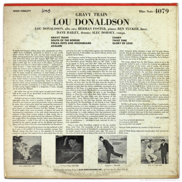 Lou-Donaldson-Gravy-Train-BLP-4079--backcover-1800-LJC2