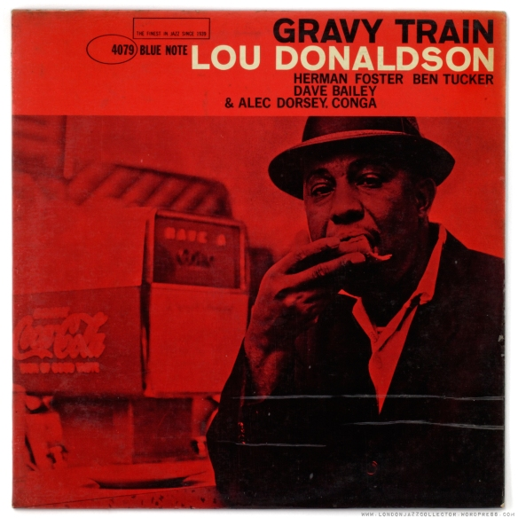 Lou-Donaldson-Gravy-Train-BLP-4079--frontcover-1800-LJC2
