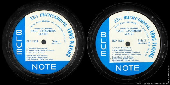 Paul-Chambers-Whim-of-Chambers-BN1534--labels-1800-LJC
