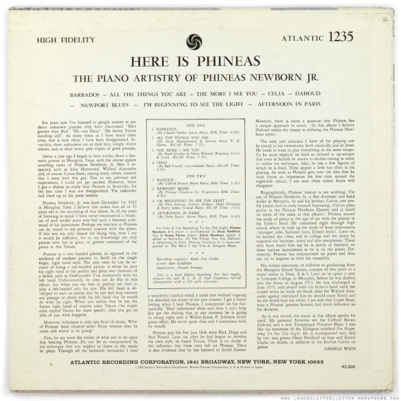 Phineas-Newborn-Here-is-Phineas-Atlantic-1235-back-cover-Japan-1800-LJC