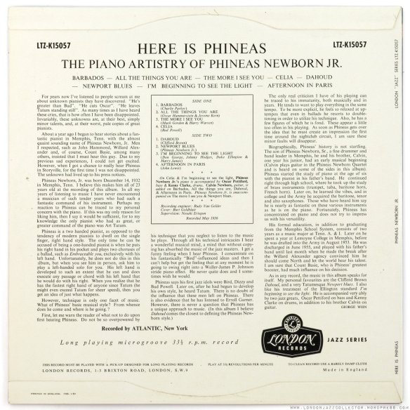 Phineas-Newborn-Here-is-Phineas-Atlantic-1235-back-cover-LONDON-1800-LJC