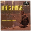 Phineas-Newborn-Here-is-Phineas-Atlantic-1235-front-cover-LONDON-1800-LJC