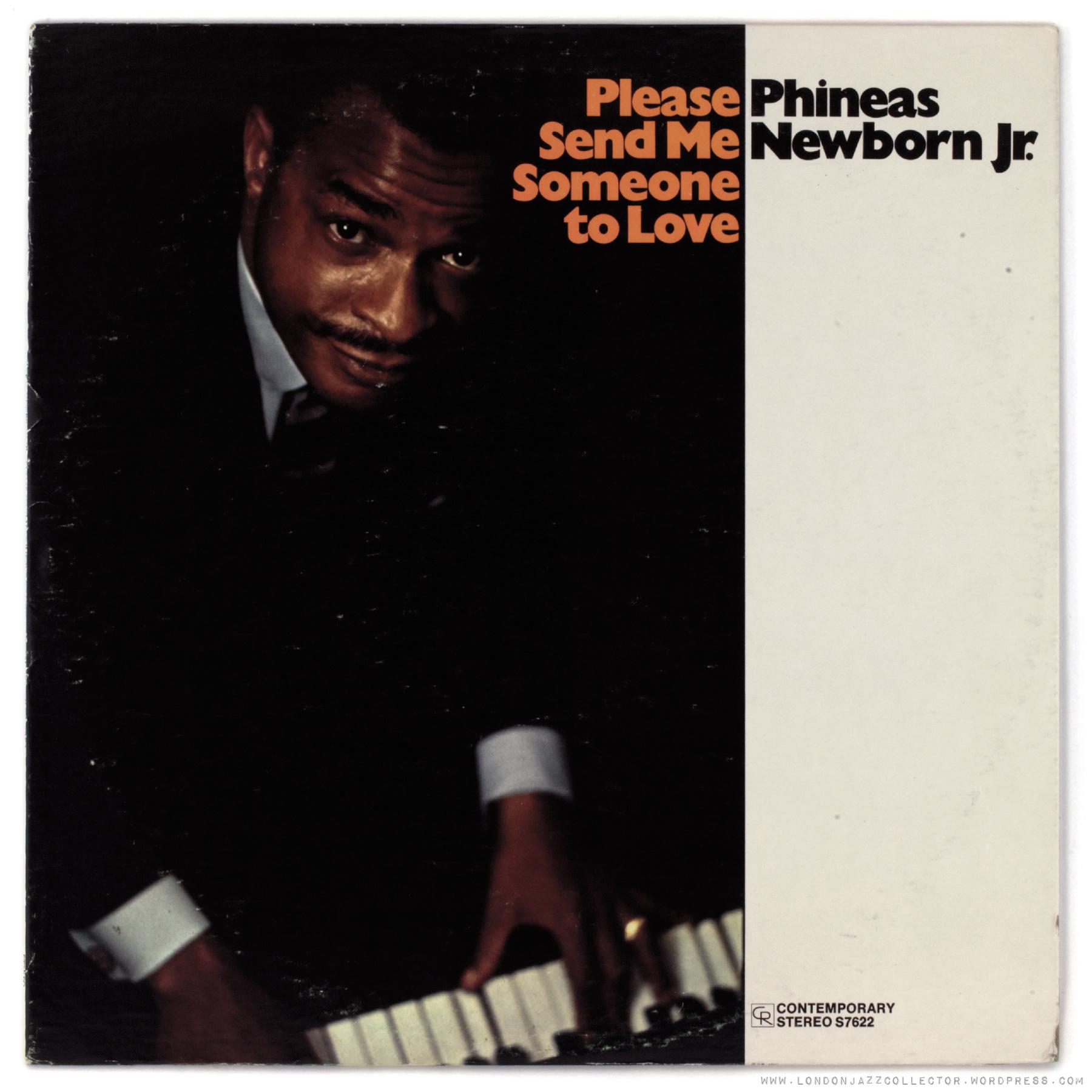Phineas-Newborn-Please-sens-me-someone-to-love-cover-1800-LJC-1