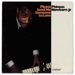 Phineas-Newborn-Please-sens-me-someone-to-love-cover-1800-LJC-1