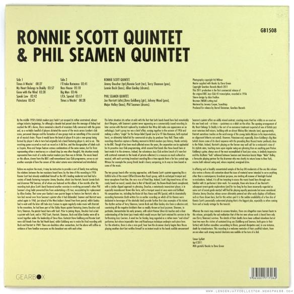 Ronnie-Scott-Phil-Seamen-Gearbox-backcover-1800-LJC-1