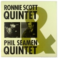 Ronnie-Scott-Phil-Seamen-Gearbox-cove-1800-LJC-1