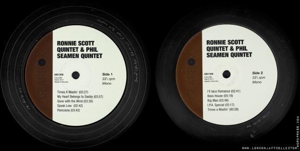 Ronnie-Scott-Phil-Seamen-Gearbox-labels-1800-LJC-1
