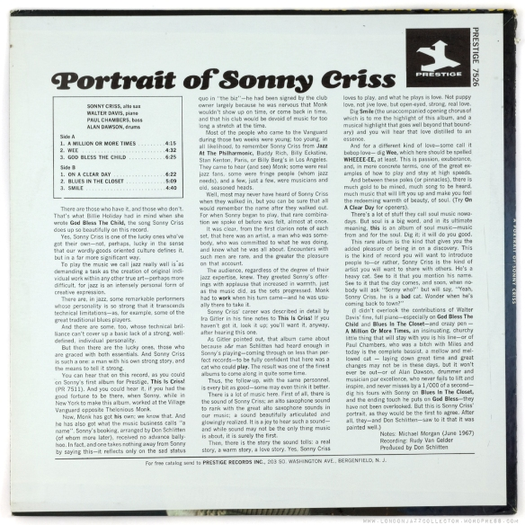 Sonny-Criss-Portrait-of-Stereo-Prestige-backcover-1800-LJC