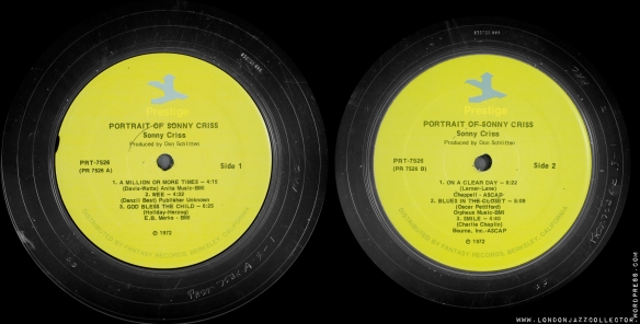 Sonny-Criss-Portrait-of-Stereo-Prestige-labels-1800-LJC